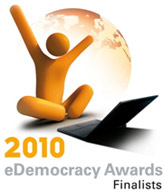 edemocracyAwards